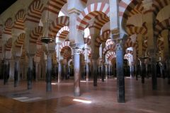 2010 - Andalucia
