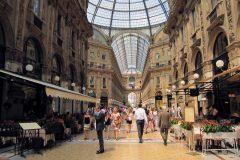 2010 - Milan