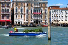 2010 - Venice