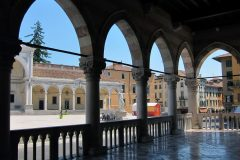 2011 - Friuli Venezia Giulia, Italy