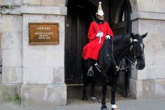 2011 - London