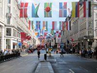 10-london-regentstreet