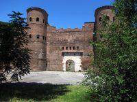 35-roma_-portasinaria