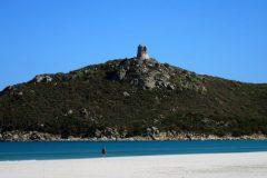 2012 - Sardinia, Italy