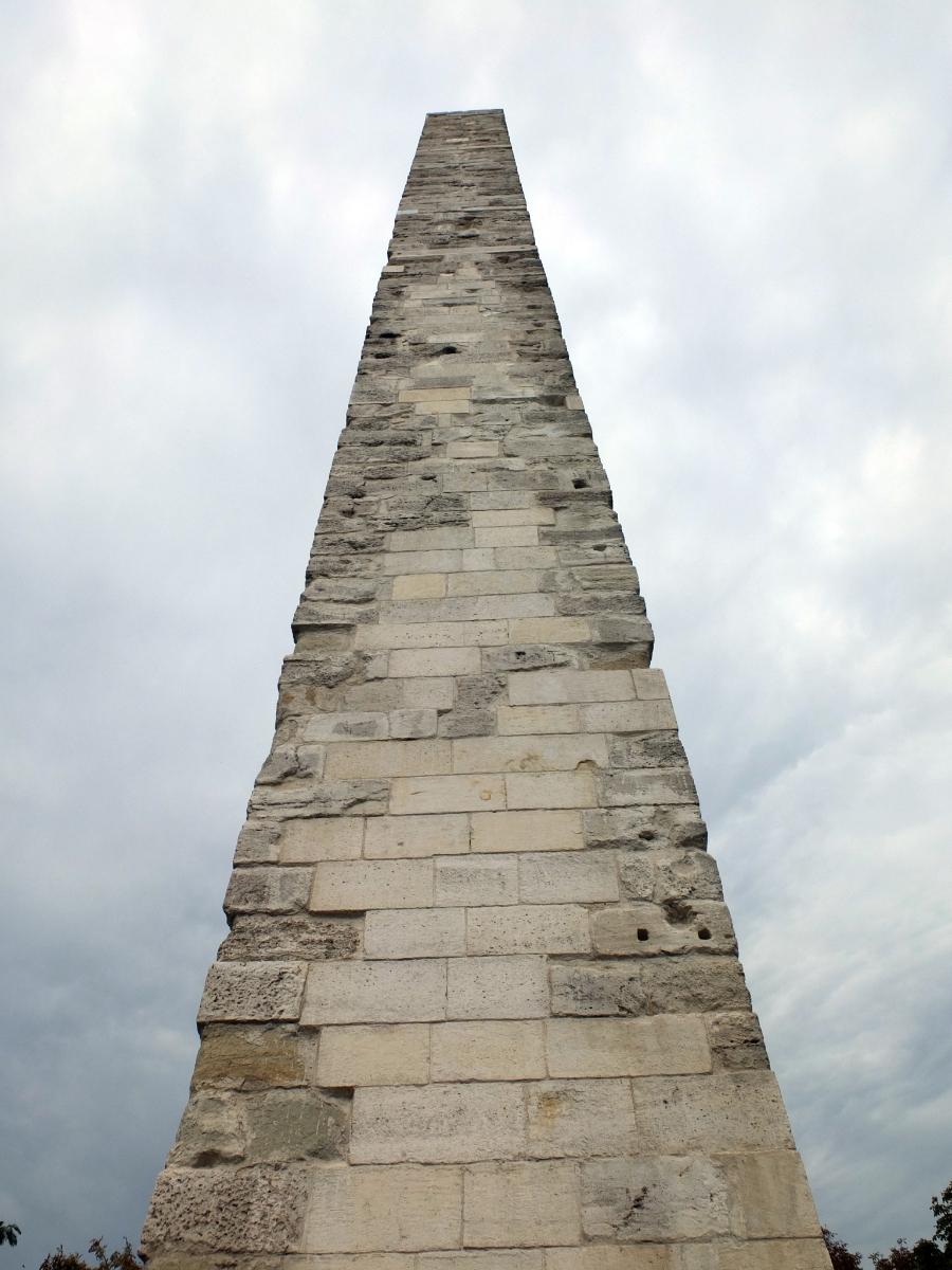 55-stone-obelisk