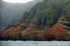 2013 Kauai, Hawaii