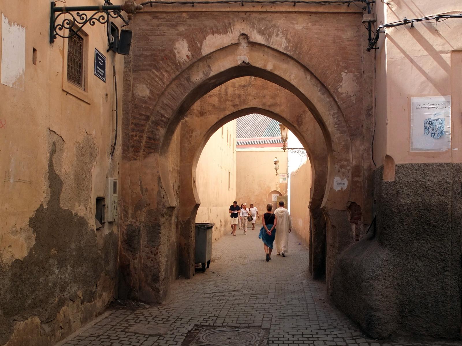 14-marrakech
