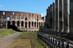 2013 - Rome