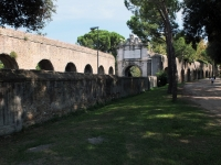 19-aqueductpaolo