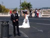 20-weddingaquapaolo