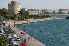 2013-Thessaloniki