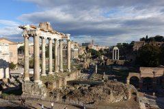 2014 - Rome