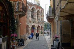 2014 - Verona