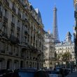 2014 – The Paris World Fairs and the 7th Arrondissement